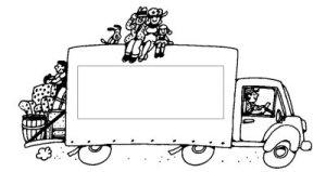 moving_van