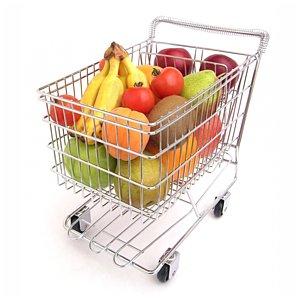organic_food_shopping