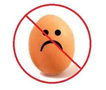 sad-egg