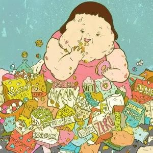 junk_food_benny_8