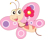 butterfly_carrying_flower