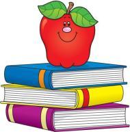 school-clip-art-school-clipart1