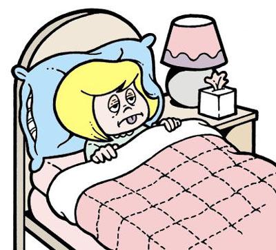 sick_in_bed.jpg