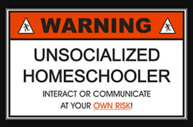 unsocialized_homeschooler.png