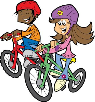 riding-clipart-kids-riding-bikes-clipart-25232.jpg