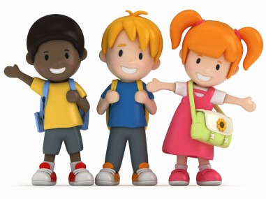 school-bus-clip-art-for-kids-clipart-panda-free-clipart-images-9ZRFVY-clipart.jpg