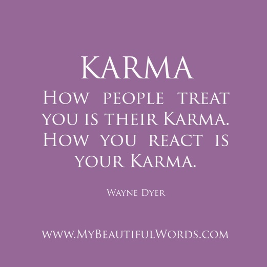 Wayne Dyer - Karma.jpg